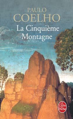 LA CINQUIEME MONTAGNE - 1998