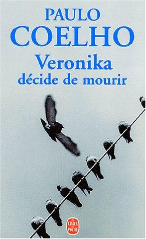 Interview à propos de Véronika décide de mourir