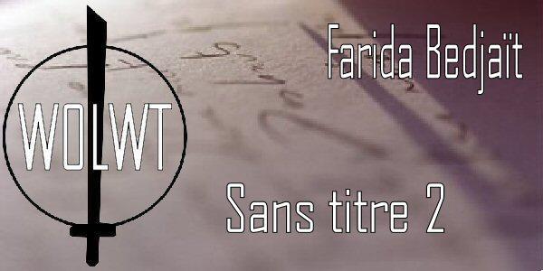 bandeau-wolwt-fb-sanstitre2