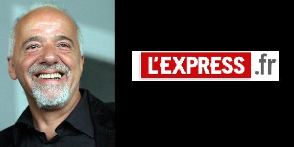 bandeau-interview-lexpress
