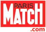 Paris Match :Paulo Coelho : l'alchimie amoureuse