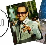 Un fan français réalise son Alchimiste et pose sa candidature auprès de la Warner Bros …