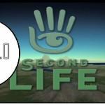 Cherche un lieu sur Second Life …