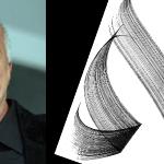 """Paulo Coelho dévoile sur Internet des détails de son prochain livre """"The Aleph"""""""