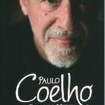 Biographie autorisée de Paulo directement en livre de poche…