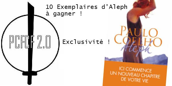 bandeau-pcfcf2-aleph-concours